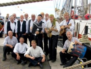 Breitling2010_1